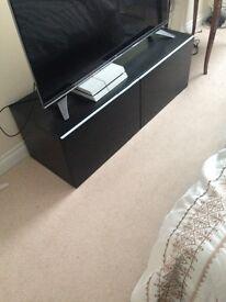 IKEA TV unit or Wall storage unit