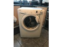 Hoover 7kg 1400 Washing Machine