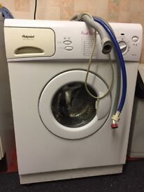 HOTPOINT NEW WAVE 1000 FIRST EDITION