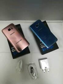 Samsung Galaxy S7 Edge Brand New Condition