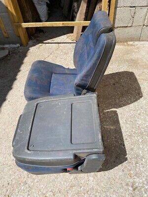 used coach seats