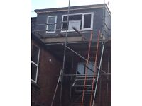 MC BUILDING SERVICES LEEDS All Aspects of Building Work