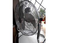 Fan ( very big )