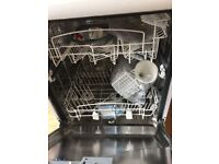 Dishwasher for sale never used