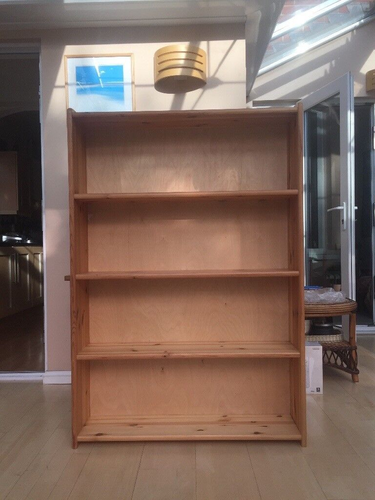 Bookcase in great condition