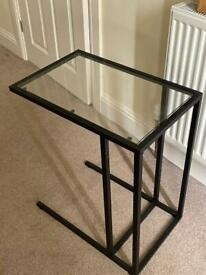 Side table / computer table