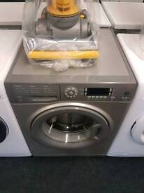 Hotpoint 9kg washing machine with warranty and fast delivery