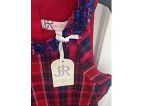 Girls brand new dress and T shirt collection - Eid / Christmas gift