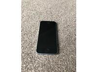 iPhone 5s 16GB Unlocked (Spares & Repairs)