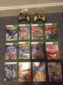 R2D2 Xbox 360 Bundle