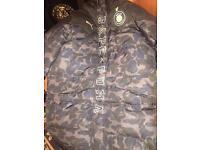 BAPE x PUMA Jacket size XL