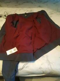 mens fred perry jacket for sale