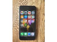 iPhone 6s 32gb slate grey