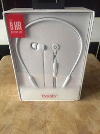 Beats x wireless headphones REAL