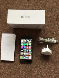 Apple Iphone 6 Space Gray 64GB, Open to Any Network