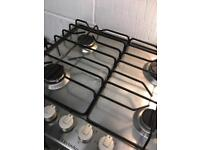 Electrolux Built in Gas Hob Fully Working Order Vgc Just £20 Sittingbourne