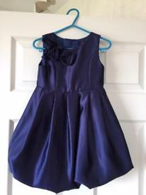 Ted Baker Dresses (age 2-3)