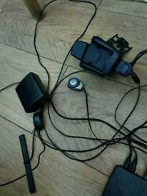 Nokia Bluetooth car kit