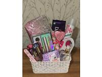 Valentines - Birthday - Mother's Day gift baskets / hampers