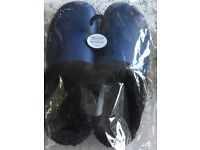 MENS THERMAL CROCKS SIZE 11 BRAND NEW IN PACKAGING