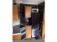 Refurbished Flats and Rooms to Rent - Swindon - Fully inclusive of ALL bills