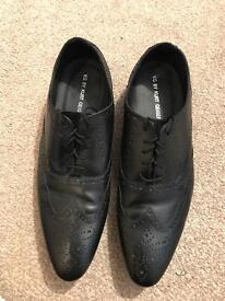 Kurt Geiger Men's Shoes