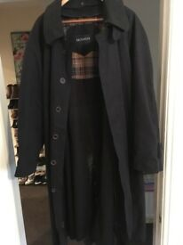 Austin Reed Coat