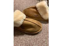 074d07fa42d Ugg-slippers in Scotland | Stuff for Sale - Gumtree