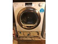 9kg Clothes Dryer