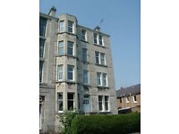 3 bedroom fully furnished HMO licensed flat to rent on Craighouse Park, Morningside, Edinburgh