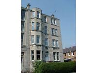3 bedroom fully furnished HMO licensed flat to rent on Craighouse Park, Morningside, Edinburgh