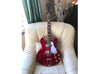 Epiphone casino, trade/sale!