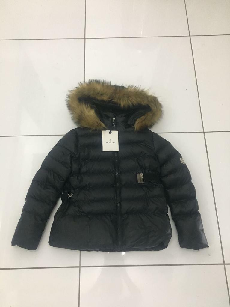 moncler womens gumtree