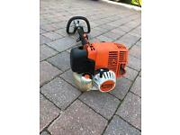 STIHL KM90 KOMBI kit power unit