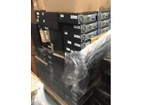 JOB LOT WHOLESALE MIXED Electronic Items CCTV Camera Laptops Tablets RRP £5000 (List Is Bellow)