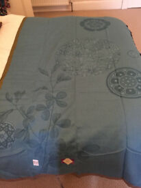Beautiful Designer French Tablecloth