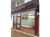 Bristol Thai Spa - Professional Thai Massage in Bristol