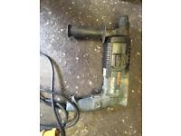 Bosch GBH 2-20 SE Professional SDS Plus 110v Hammer Drill