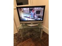 Panasonic 32 inch TVs