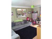 I have a large 2 Bedroom for Exchange