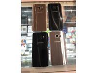 Samsung Galaxy S7 Edge 32Gb Unlocked