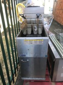 ******PITCO 35/C FRYER FOR SALE ******