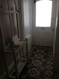 Massive double room in shared house in Roath