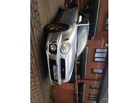 Subaru Impreza 4x4 estate, Tony banks exhaust, tints, full mot! Px swapz? Sell