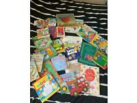 Children books FREE