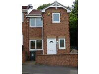Millers Bank,Wallsend.Immac 3 Bed New-build House.No Bond!DSS Welcome.Homeowner Guarantor Required.