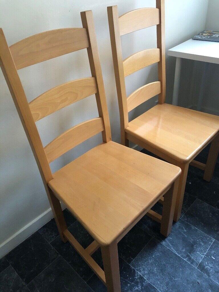 Dinning/kitchen chair  in Cambridge, Cambridgeshire  Gumtree