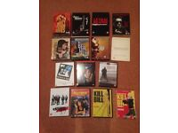 Variety of DVDs * Bargain Price *