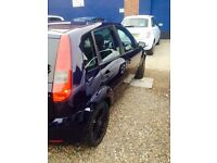 🚘 FORD ZETEC 1.4,,, 1 YEARS MOT CHEAP TO RUN , TAX , INSURE AND CHEAP