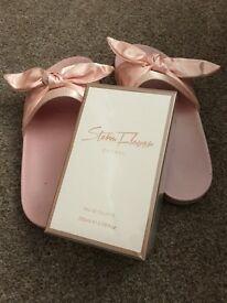 Cheryl Cole - Storm Flower Perfume